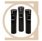 filter water machines