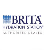 Brita-AD-Sticker1